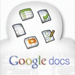 create a mind mapping google docs template