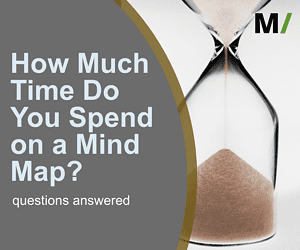 How Much Time Do You Spend on a Mind Map
