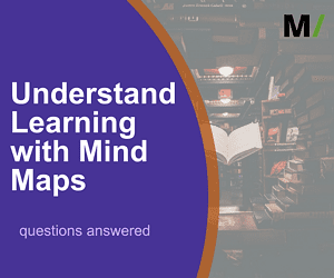 Understand Learning with Mind Maps
