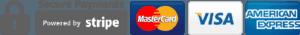 stripe-cards-logo