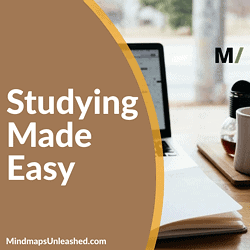 studying made easy